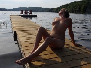Yvie escorts services, adult dating