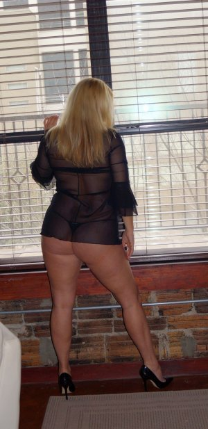 Melica speed dating, incall escort